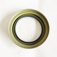 Toyota Hilux/Surf 3.0TD KZN185 (1KZ/1KZ-TE) - Front Upright / Knuckle Oil Seal Outer (ID 68mm)